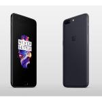 OnePlus 5 Never Settle – dalla Cina con furore, un top di gamma ad un prezzo accettabile