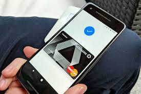 Arriva Google Pay ! Operativo anche in Italia il nuovo sistema di pagamento