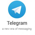 Inviare messaggi segreti- Telegram – parte 2