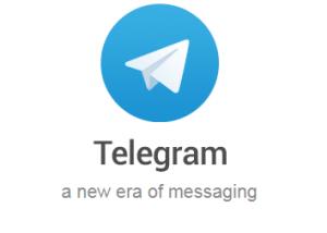 INVIARE MESSAGGI SEGRETI – TELEGRAM – parte 2