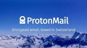 Inviare messaggi segreti – ProtonMail – parte 4