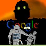 La nostra privacy è sotto attacco?