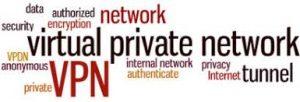 Read more about the article VPN Cosa è e come funziona