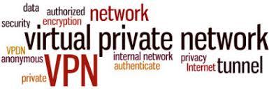 VPN Cosa è e come funziona