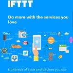 IFTTT cosa è e come funziona