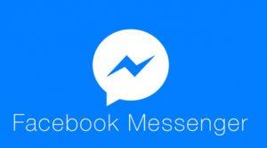 Inviare messaggi segreti – Facebook Messenger – parte 6