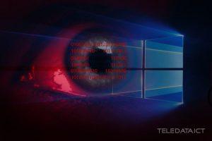 Hacker italiano ti sta spiando tramite lo spyware Exodus