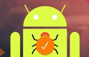 Scoperto malware in App Android