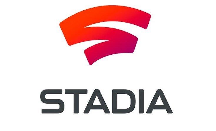 Google Stadia disponibile anche in Italia. Come funziona?