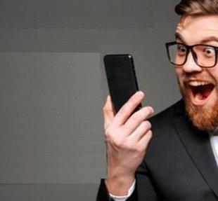 Trovare uno smartphone