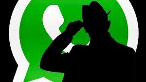 Whatsapp, vuoi scoprire il numero di personaggi famosi o di un tuo vicino ?