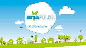 """CNR afferma: """"negli ultimi 40 anni in Italia l'aria è più pulita"""""""
