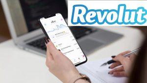 Conto corrente e criptovaluta: ora è possibile con Revolut