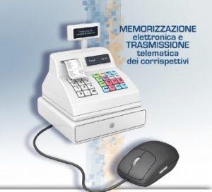 I nuovi scontrini elettronici e la nuova ricevuta online.