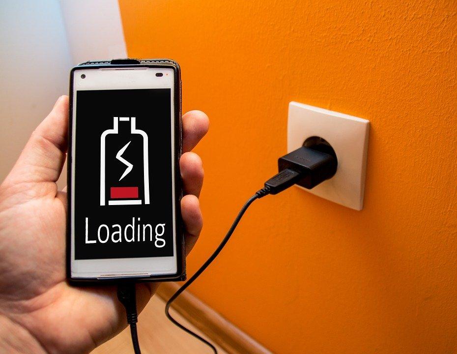 Batterie: come mantenerle efficienti