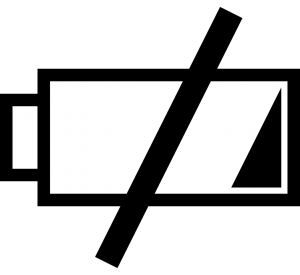Batterie: come mantenerle efficienti – parte 2