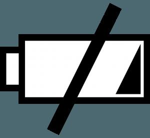 Batterie: come mantenerle efficienti – parte 2