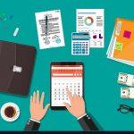 I nuovi scontrini elettronici: approfondimento operativo sul documento commerciale online