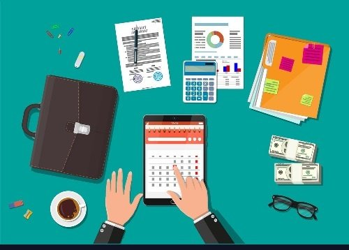 You are currently viewing I nuovi scontrini elettronici: approfondimento operativo sul documento commerciale online