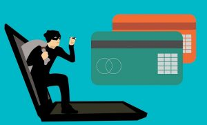 Le frodi informatiche: il phishing
