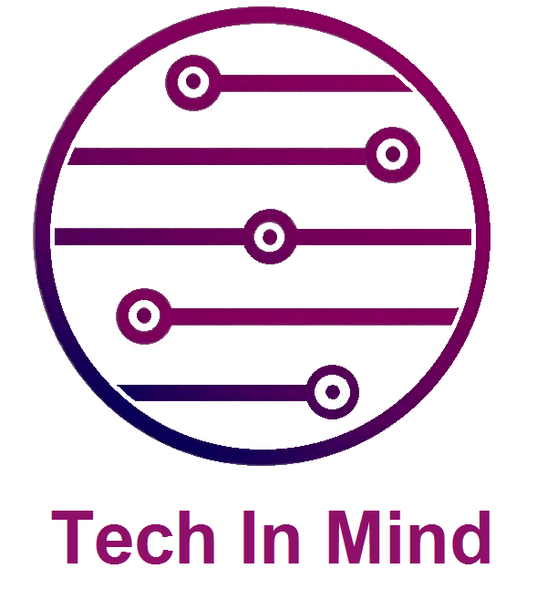 TECH IN MIND