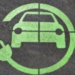 Auto elettriche: è possibile la ricarica delle batterie in 5 minuti?