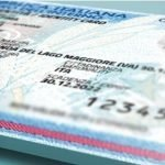 Servizi INPS a portata di Carta Identità Elettronica